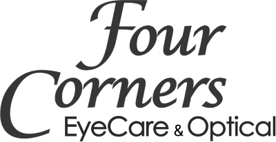 four_corners_logo_400x207
